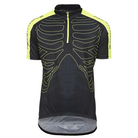 Northwave Skeleton Jersey SS Men